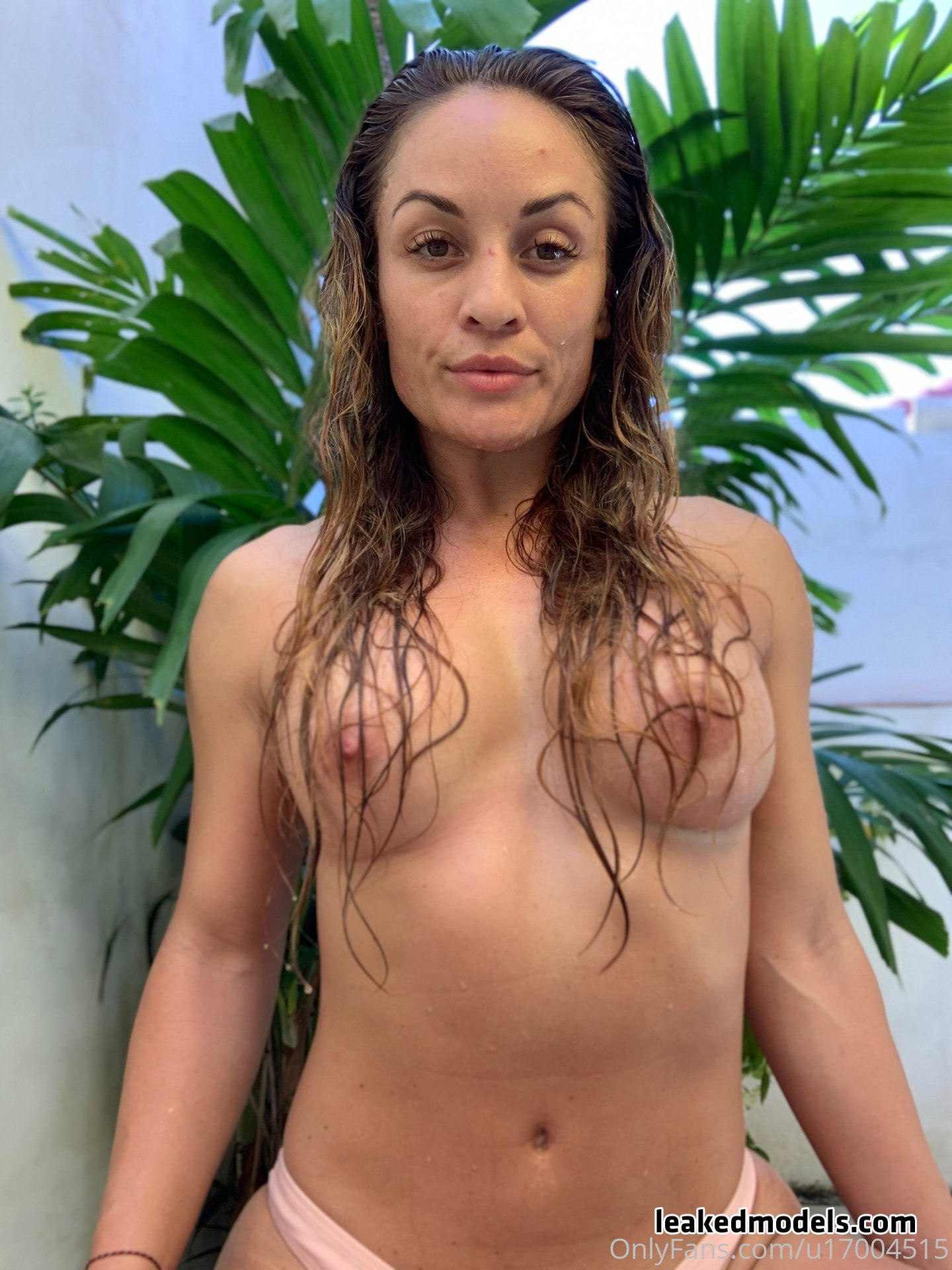 taiemery OnlyFans Nude Leaks (40 Photos)