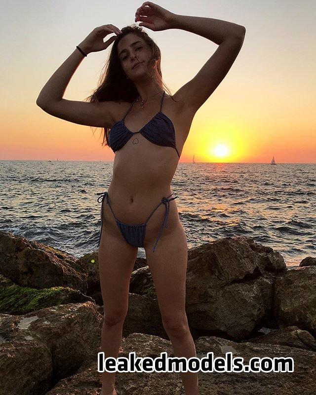 Yarden Lasry – yardenlasry OnlyFans Nude Leaks (25 Photos)