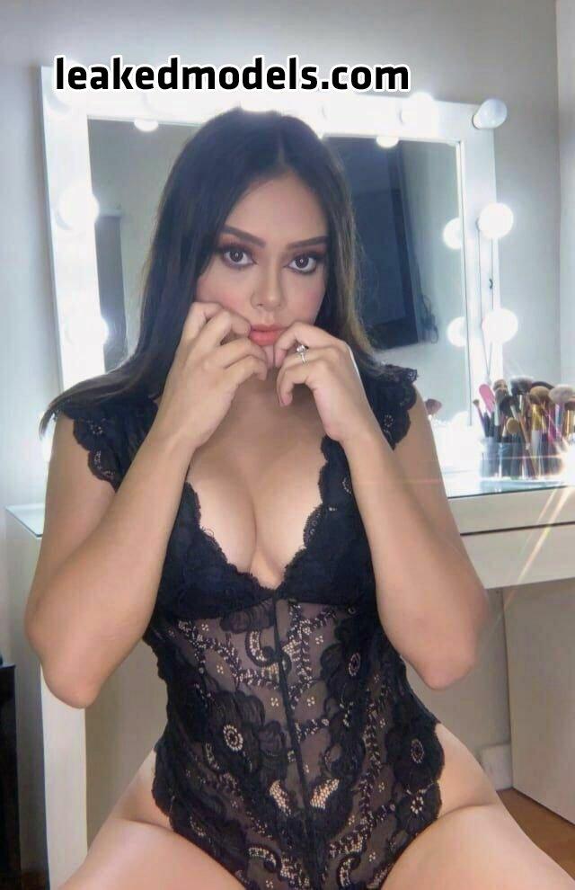 amablitz MiPriv Nudes Leaks (22 photos + 3 videos)