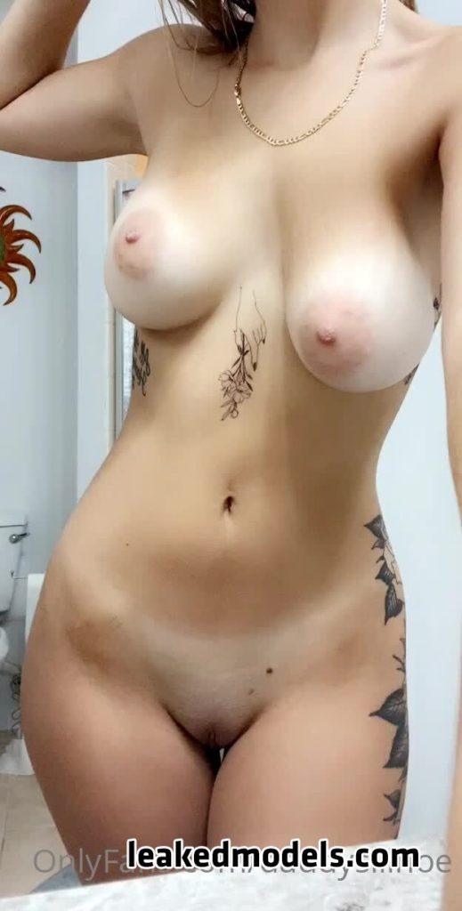 daddyslilhoe Onlyfans Leaks (113 photos + 5 videos)