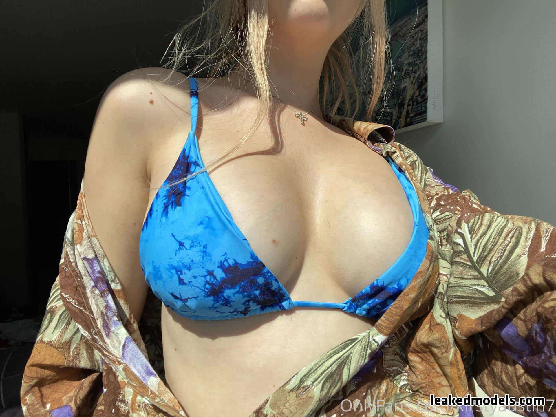 Kirsty Austin – kirstyaustin7 Onlyfans Leaks (48 photos + 4 videos)