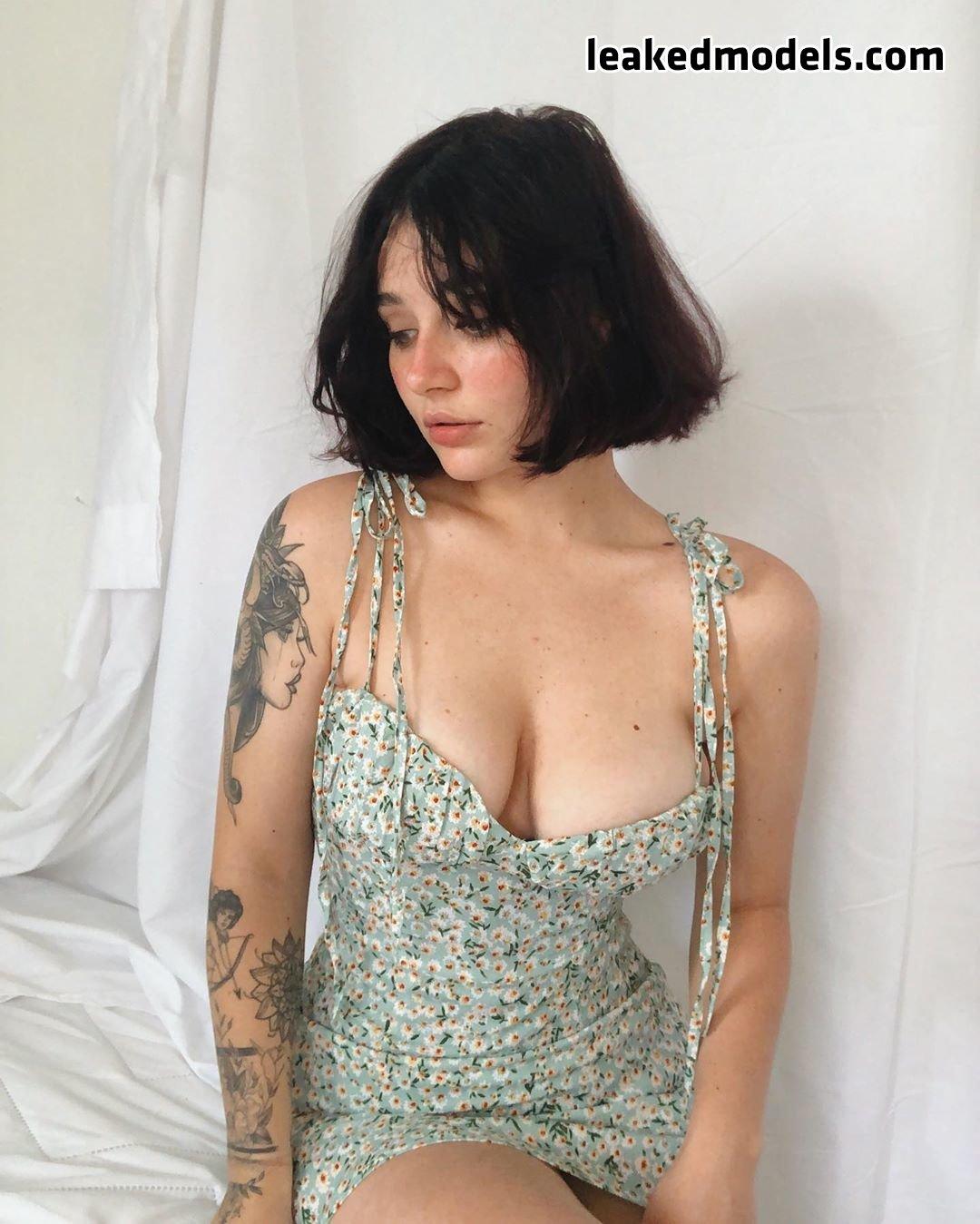 Mia Alves – Alvesm Onlyfans Leaks (43 photos + 5 videos)