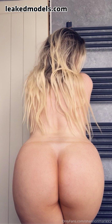 Shannonmrossxx Onlyfans Nudes Leaks (129 photos + 5 videos)