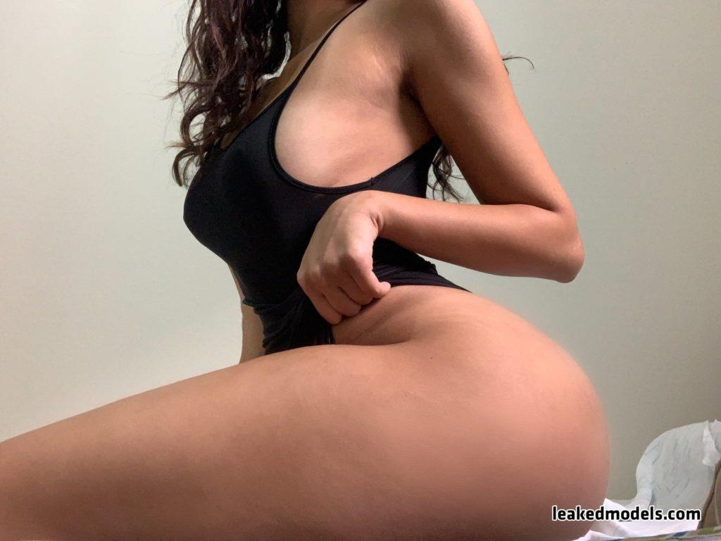 Voulezj Onlyfans Leaks (59 photos + 5 videos)