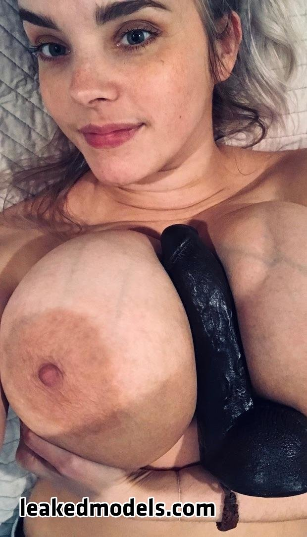 whiptrax Onlyfans Leaks (93 photos + 1 video)