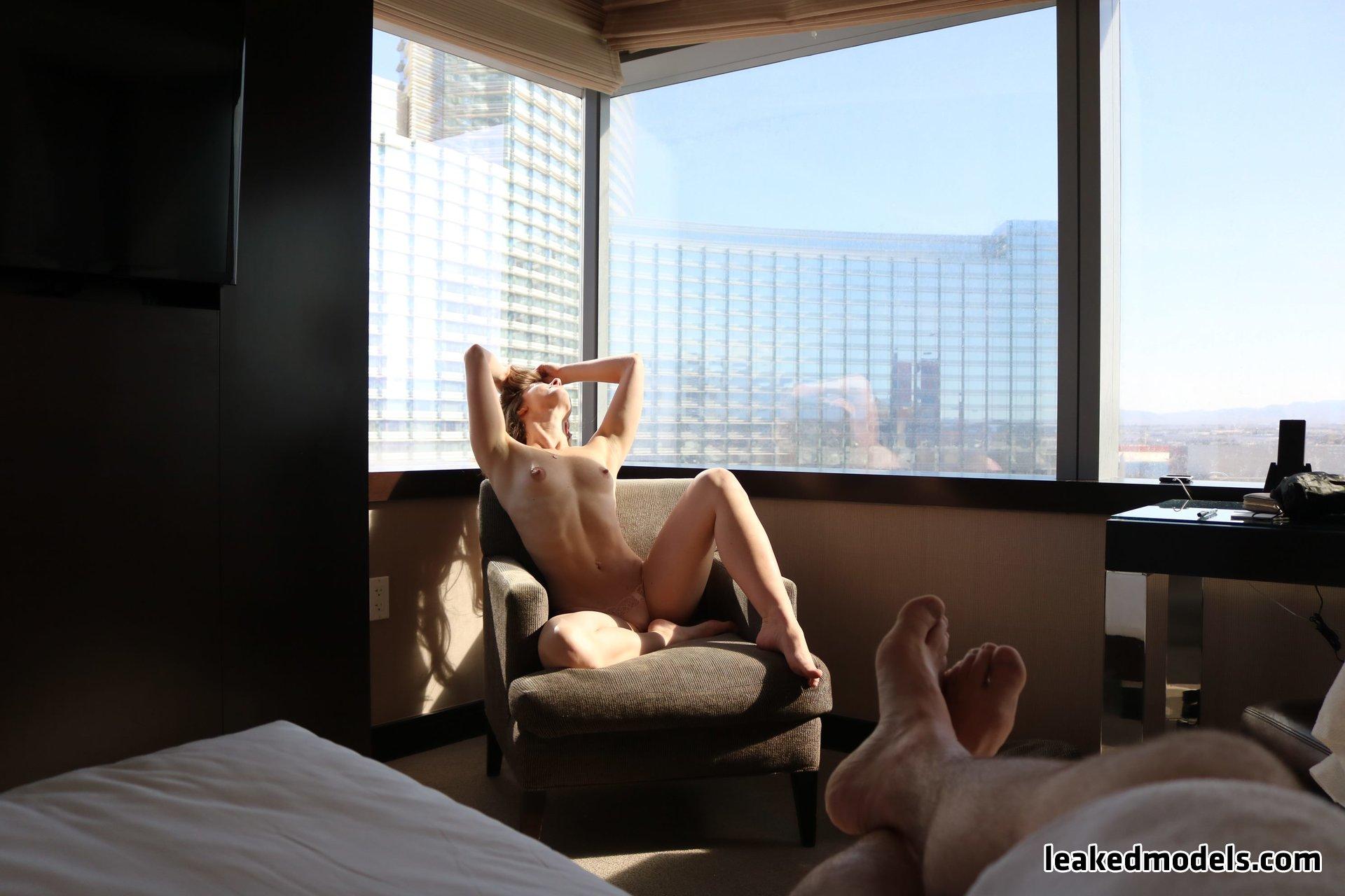 Abby Opel – abbyopel Instagram Nude Leaks (30 Photos)