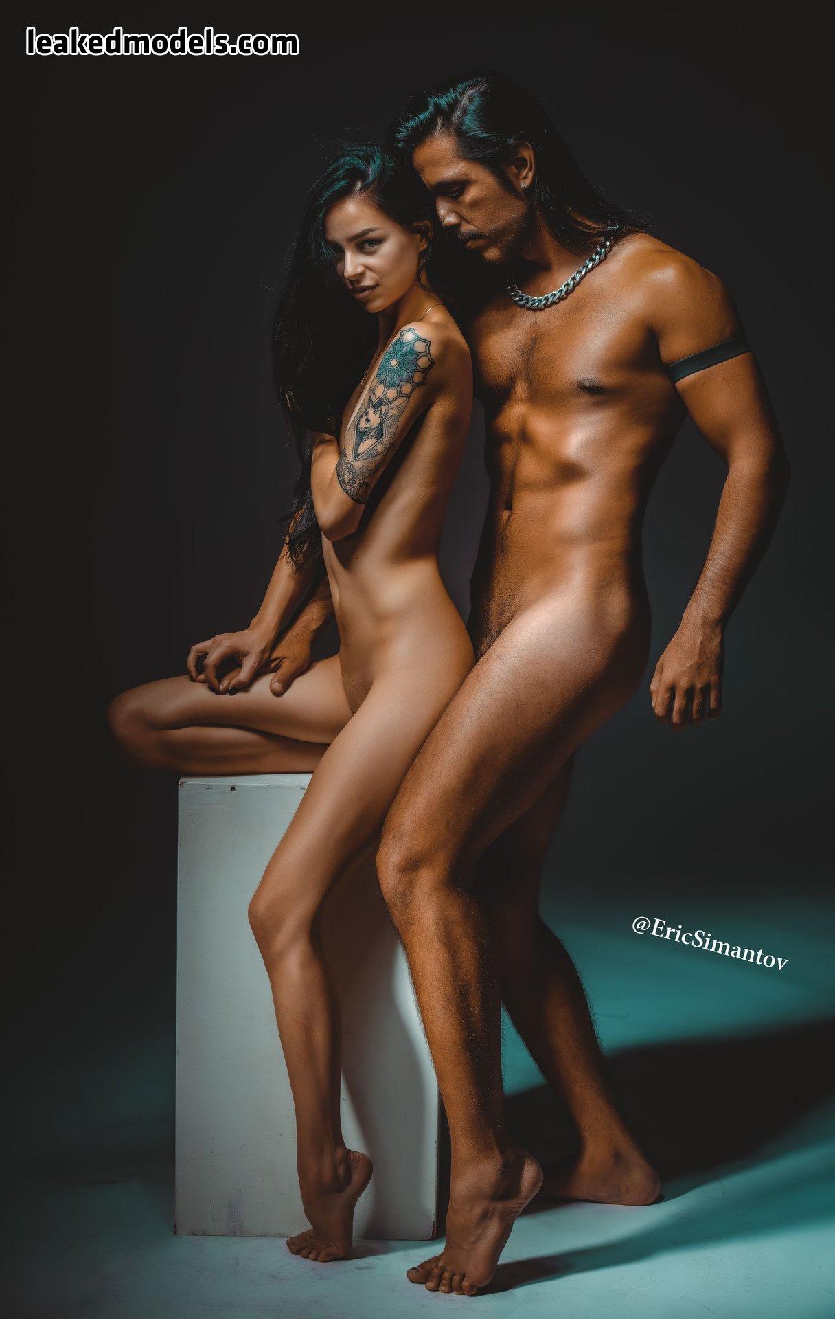 casey goldman leaked nude leakedmodels.com 0003 - Casey Goldman Instagram Nude Leaks (19 Photos)