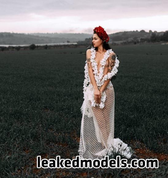 casey goldman leaked nude leakedmodels.com 0020 - Casey Goldman Instagram Nude Leaks (19 Photos)