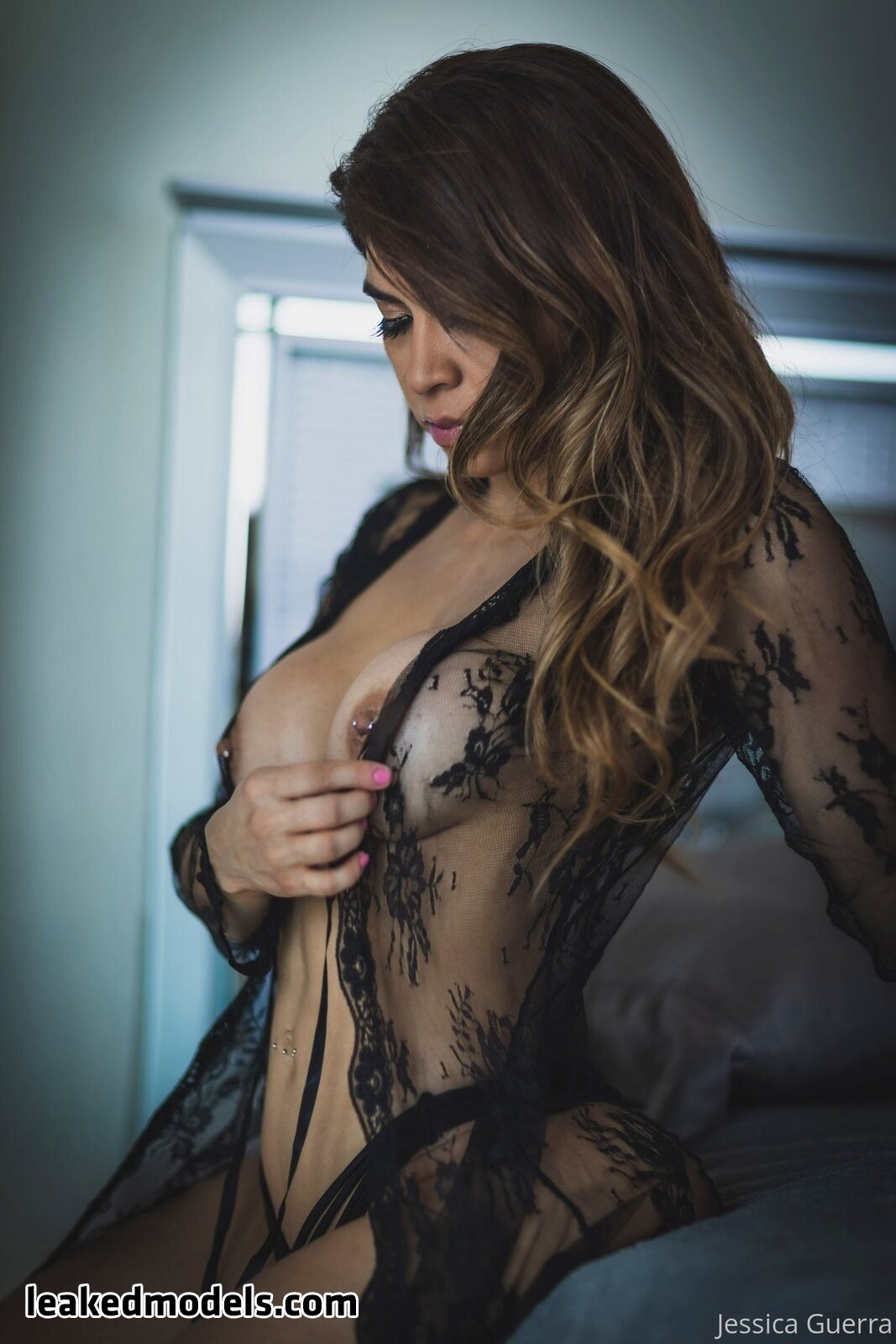 Jessica Guerra – jessicaguerra OnlyFans Nude Leaks (27 Photos)