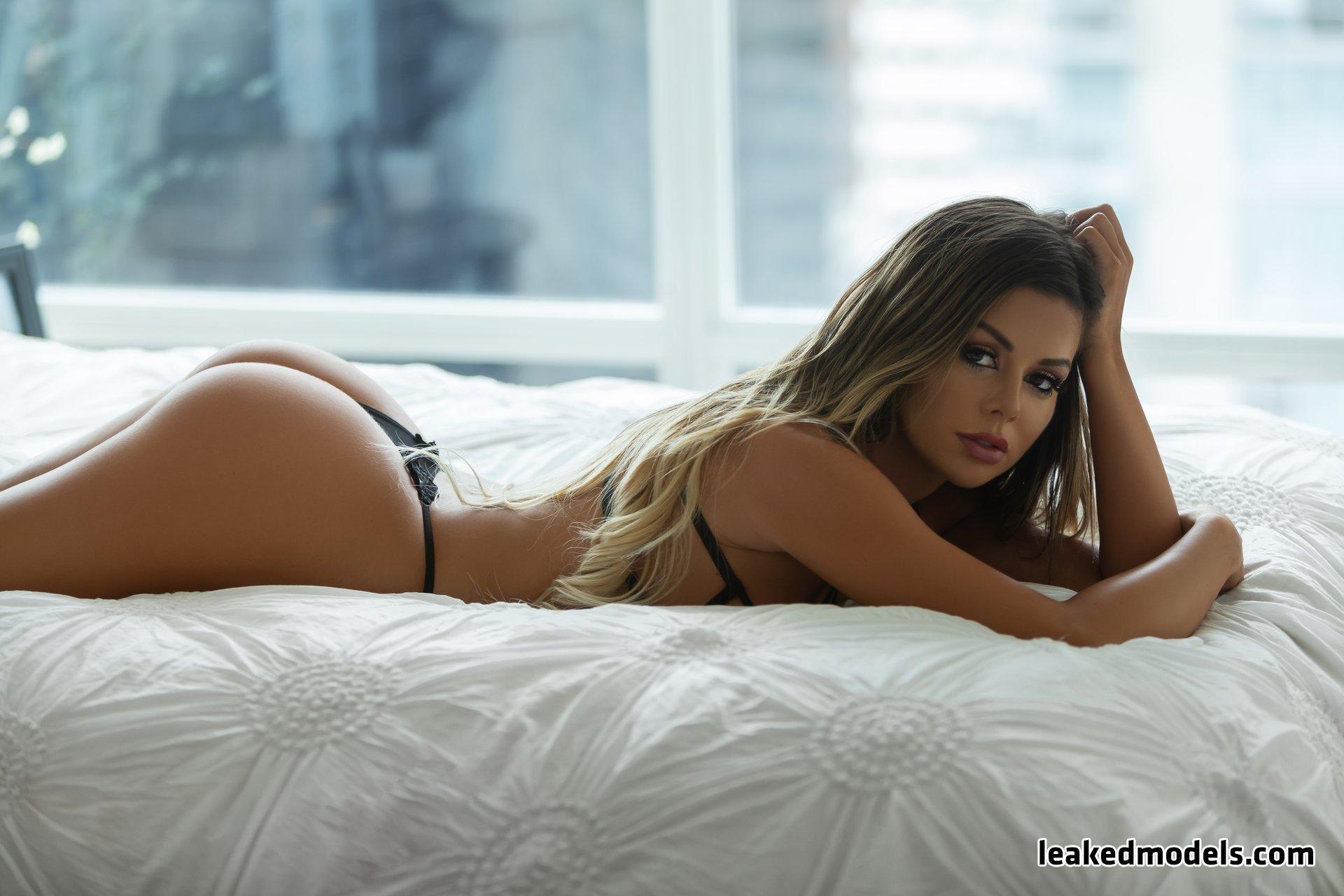 Juli Annee – juliannee OnlyFans Nude Leaks (39 Photos)