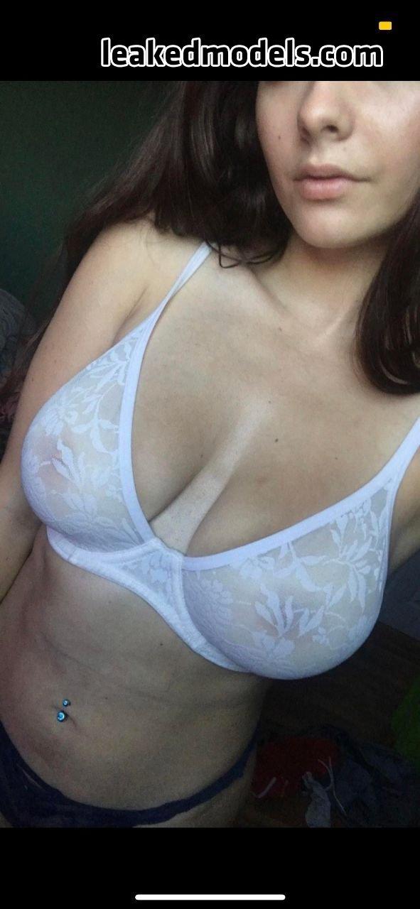 Julia Burch – juliaaburch Instagram Nude Leaks (27 Photos)