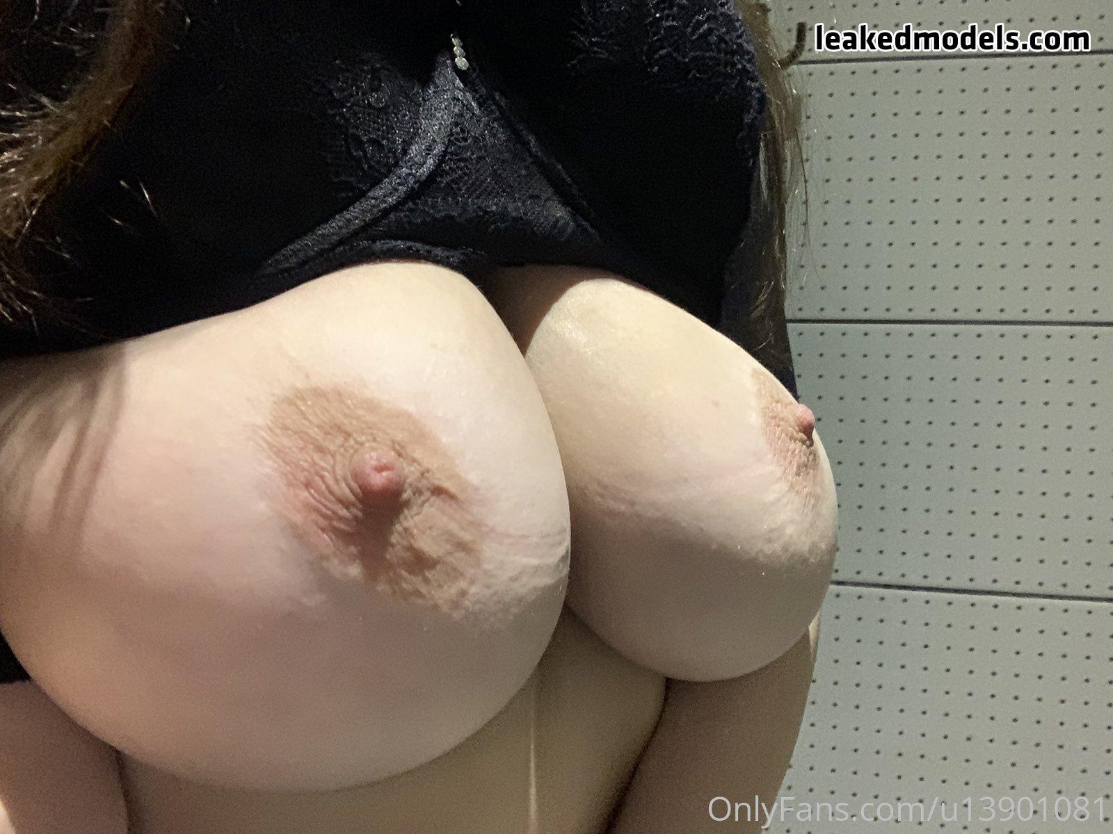 Kissnastya OnlyFans Nude Leaks (14 Photos)