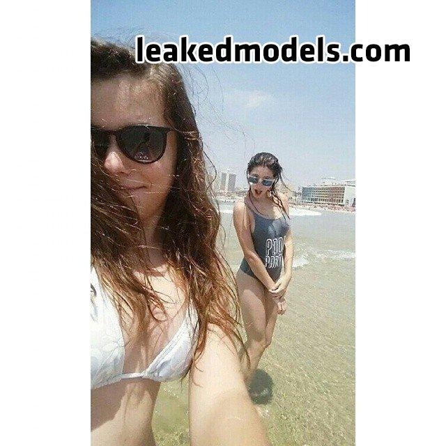 Kochava Pavlov Instagram Sexy Leaks (25 Photos)
