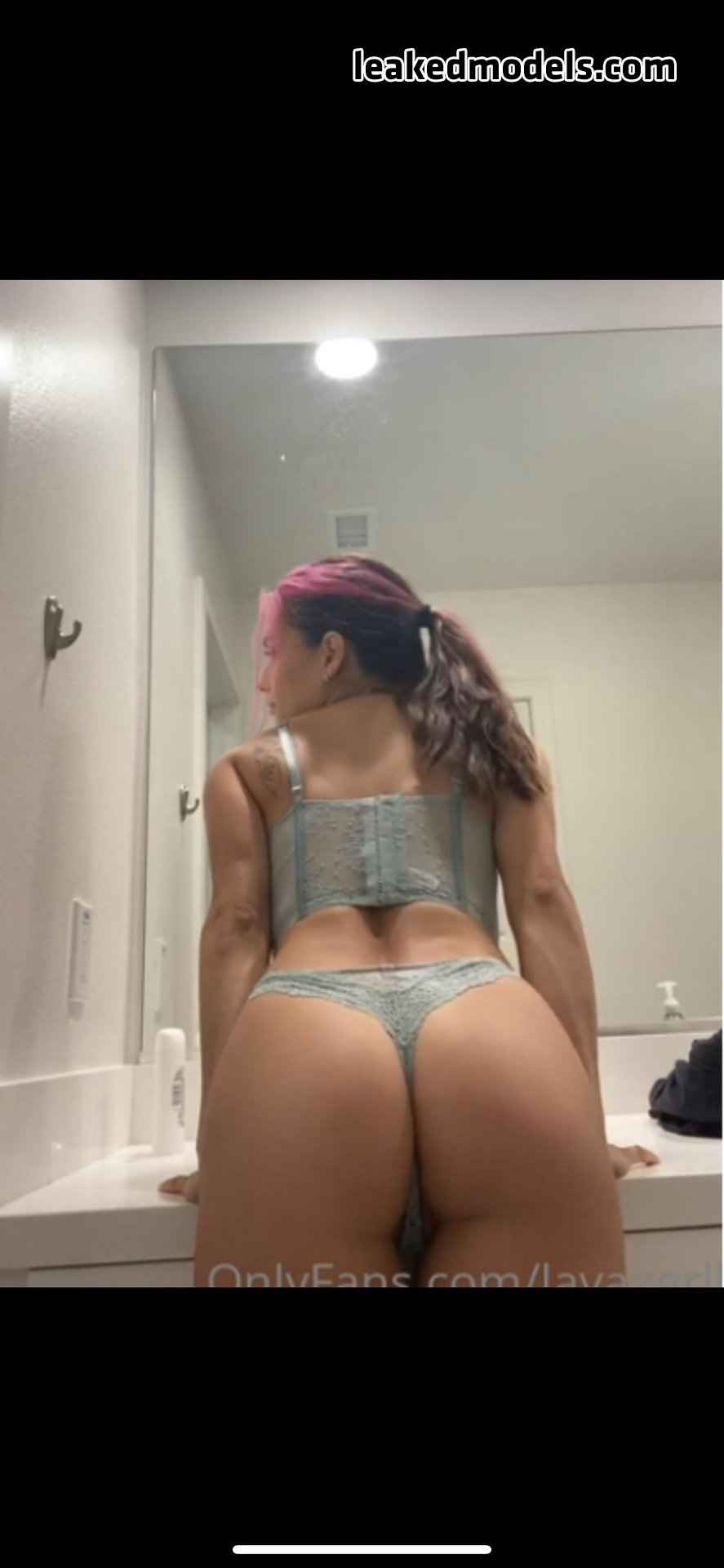 Lavaxgrll Onlyfans Leaks (24 photos + 2 videos)