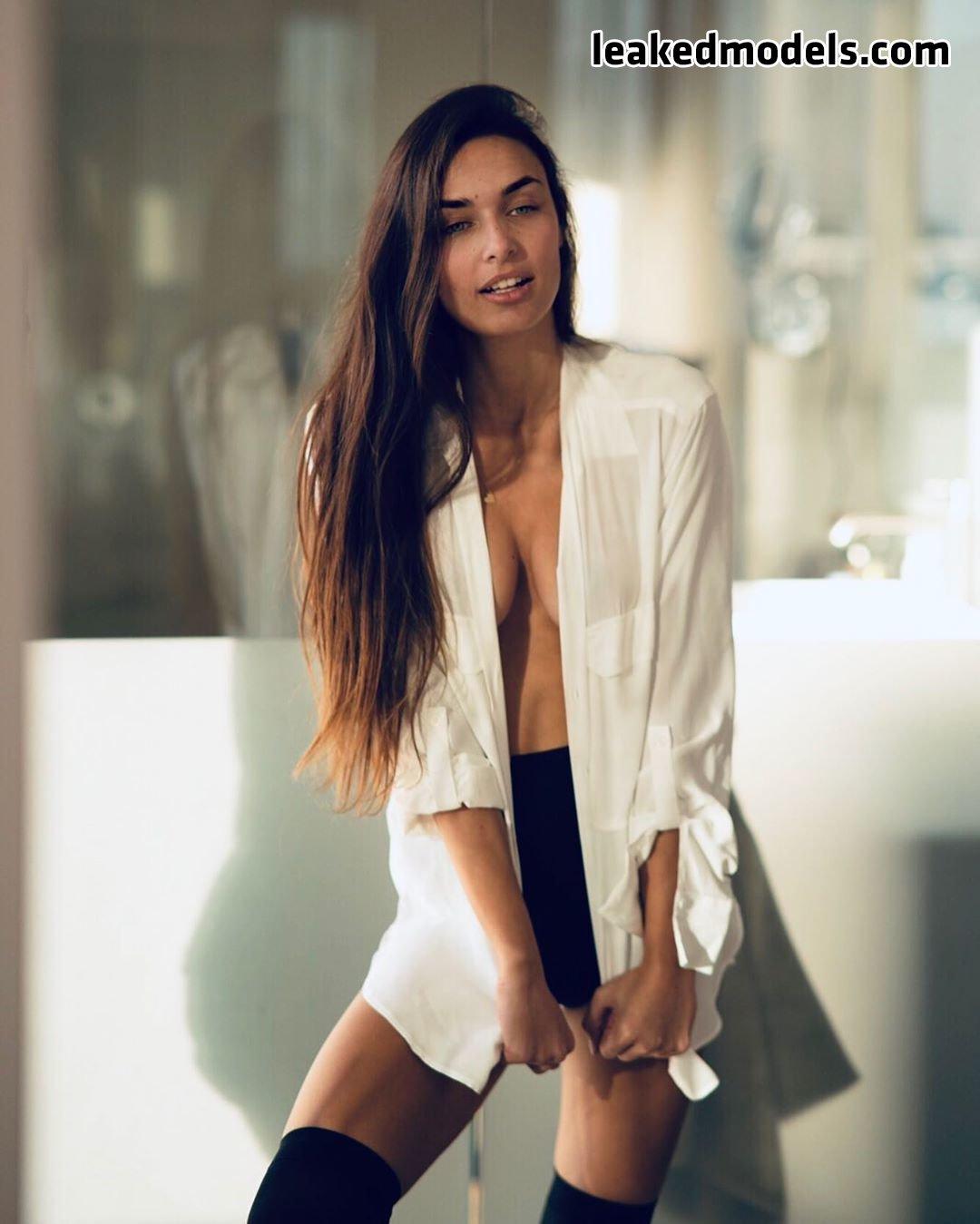 Lee Cherkis Instagram Sexy Leaks (9 Photos)