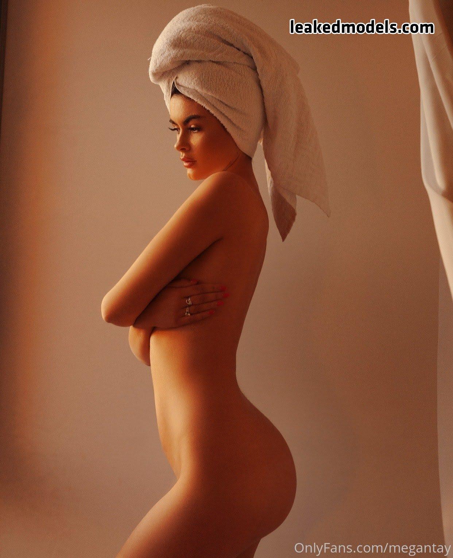 Megan Taylor – megantayo OnlyFans Nude Leaks (21 Photos)