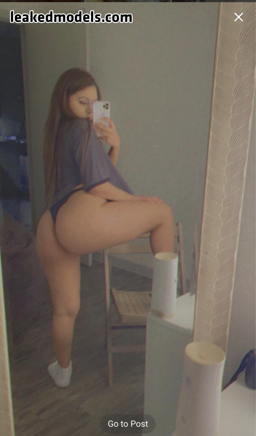 Melissa Marie – Melissamariee OnlyFans Nude Leaks (41 Photos)