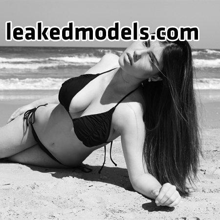 Morgan Matalon Instagram Sexy Leaks (11 Photos)