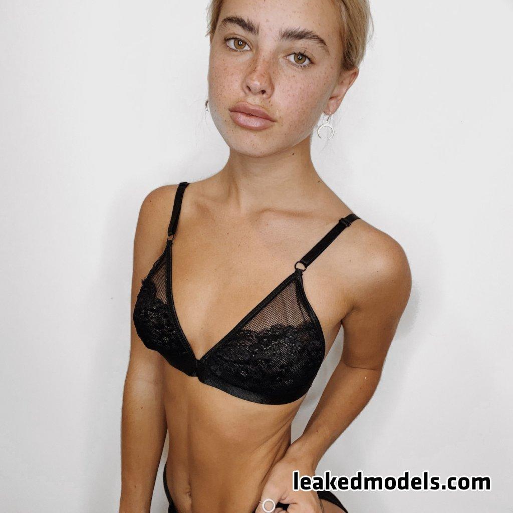 NikitaLeeAdamss OnlyFans Nude Leaks (13 Photos)