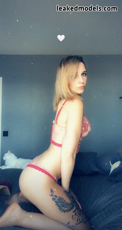 Snidia Instagram Nude Leaks (32 Photos)