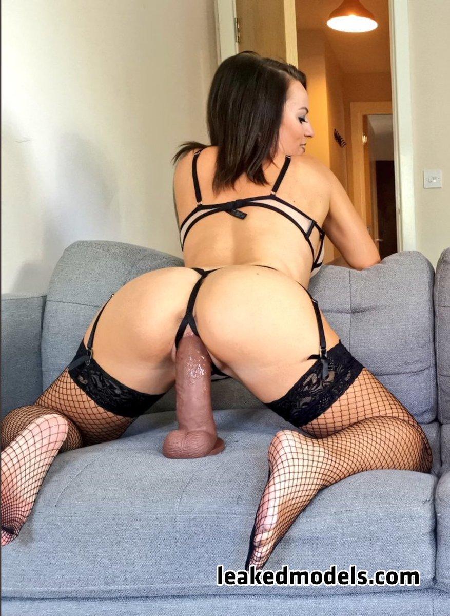 Sophia leighxx – Sophialeighxx OnlyFans Nude Leaks (8 Photos)