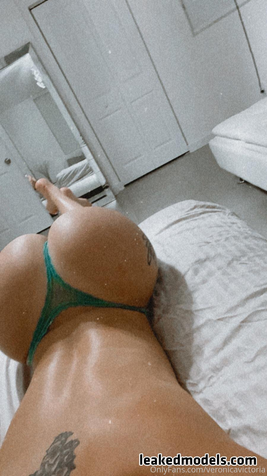 veronica victoria – veronicavip OnlyFans Nude Leaks (31 Photos)