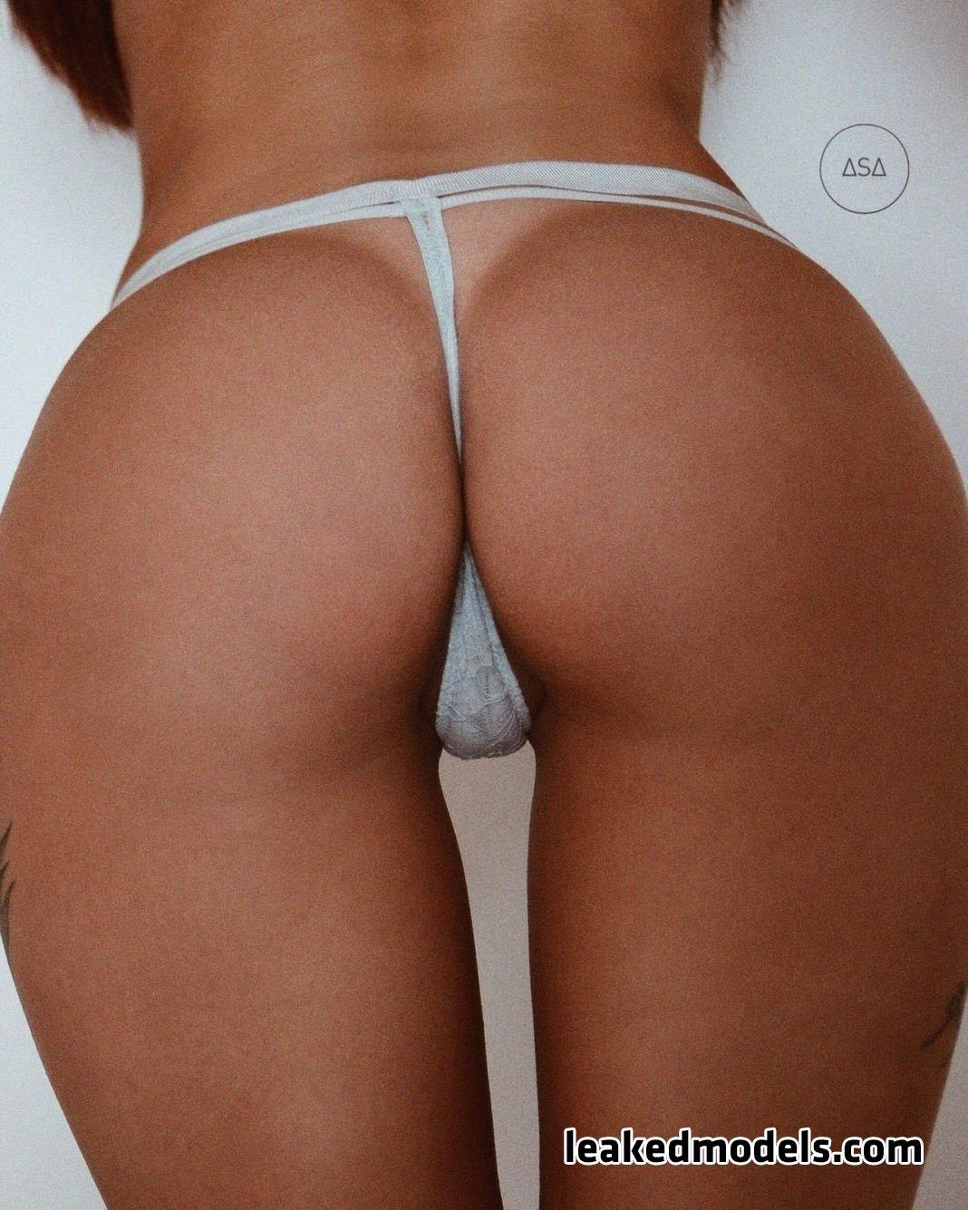 Xavia Brooke OnlyFans Nude Leaks (28 Photos)